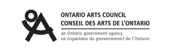ontario-arts-council